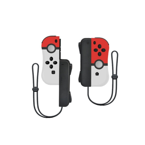 MANETTE TYPE JOY-CON SWITCH/ SWITCH LITE  Neuf