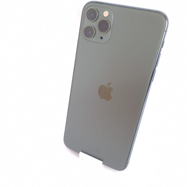 TELEPHONE IPHONE 11 PRO MAX  Occasion