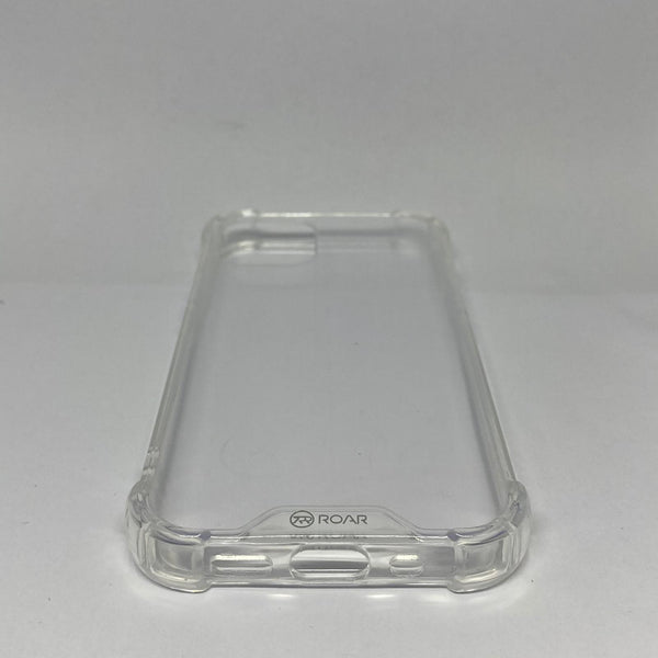 Coque, iPhone 12 Mini