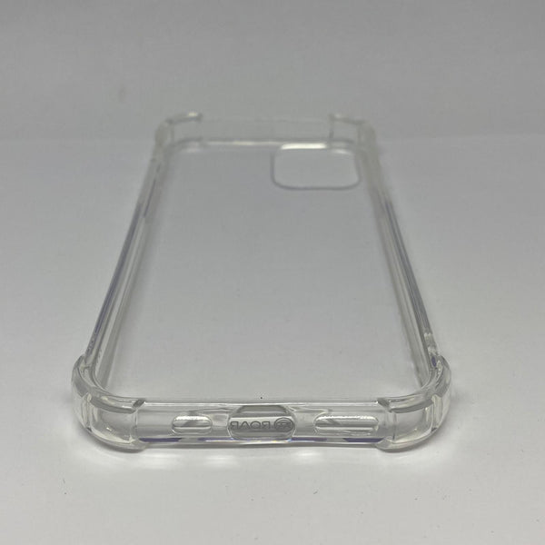 Coque, iPhone 12 Pro