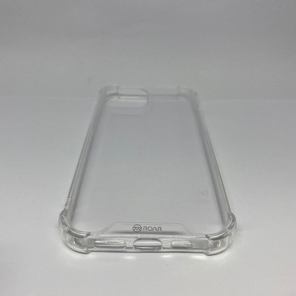Coque, iPhone 12 Pro Max