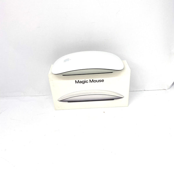 MAGIC MOUSE 2 OCCASION