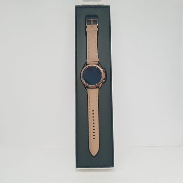 Montre Samsung watch 3