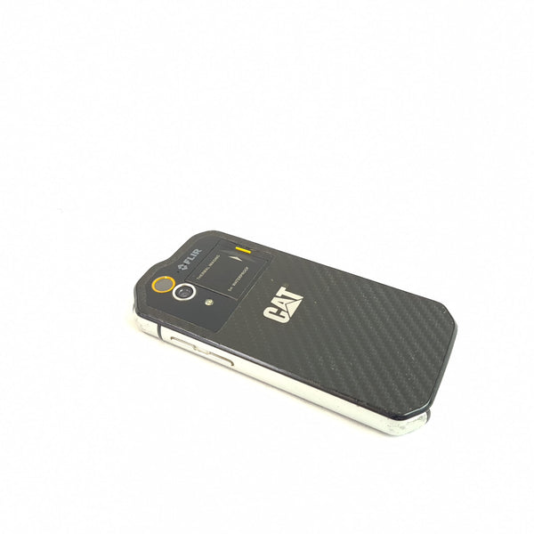 TELEPHONE CAT FLIR S60 DUAL SIM