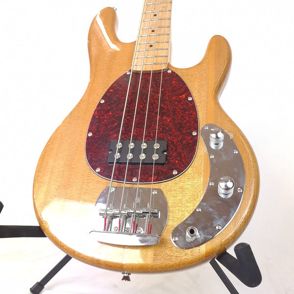 GUITARE BASSE STAGG STM300