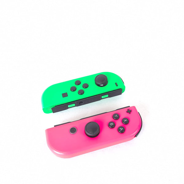MANETTE JOY-CON POUR SWITCH