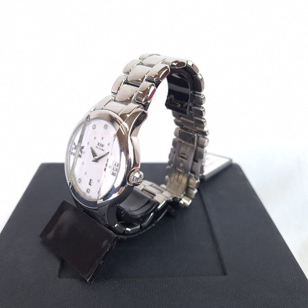 MONTRE RSW 9940.BS.SS0.211.00