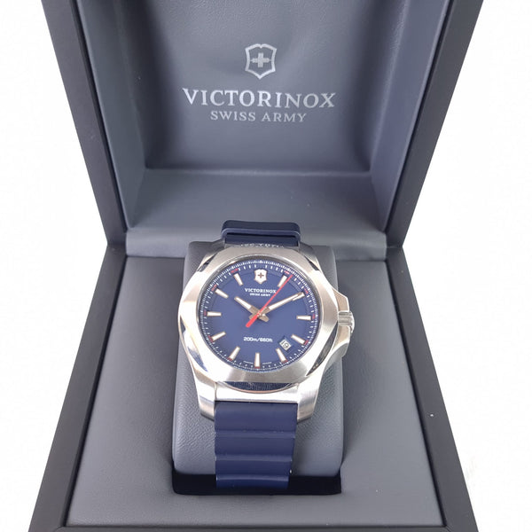 MONTRE VICTORINOX SWISS ARMY 241688.1