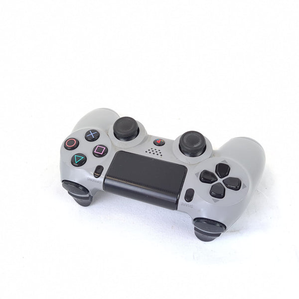 MANETTE PS4 V2  Edition Ps1