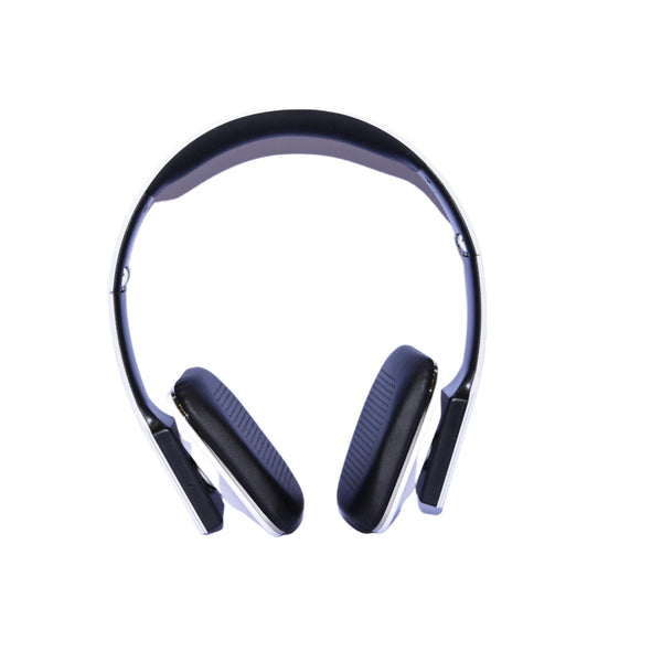 Casque Bluetooth LTC HDJ150BT