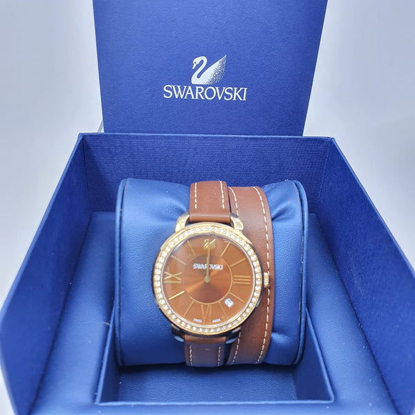 Montre Swarovski, Aila Ladies Watch