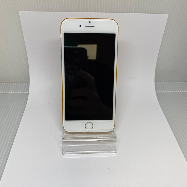 IPhone 6S 16GB Orange Reconditionne