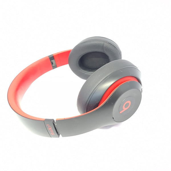 CASQUE BEATS STUDIO 3 WIRELESS TEN YRS COLLECTION