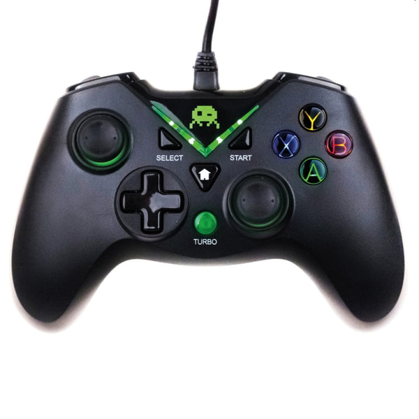 MANETTE POUR CONSOLE XBOX ONE FILAIRE Neuf