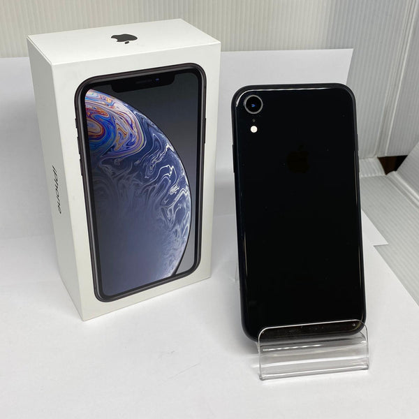 Apple IPhone XR, 64 GB