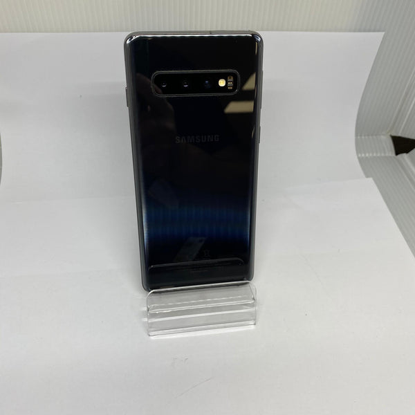 Samsung Galaxy S10 128GB Dual