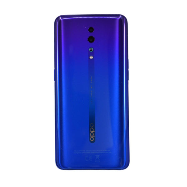 Oppo Reno Z 128gb, reconditionné