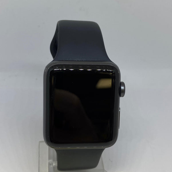 Apple Watch Séries 2 Aluminium 42mm Nike