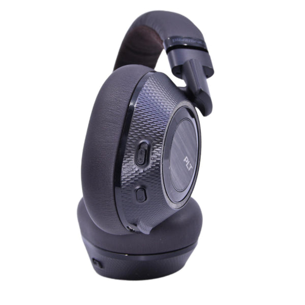 Casque sans fil, Bluetooth, Plantronics Backbeat Pro  II
