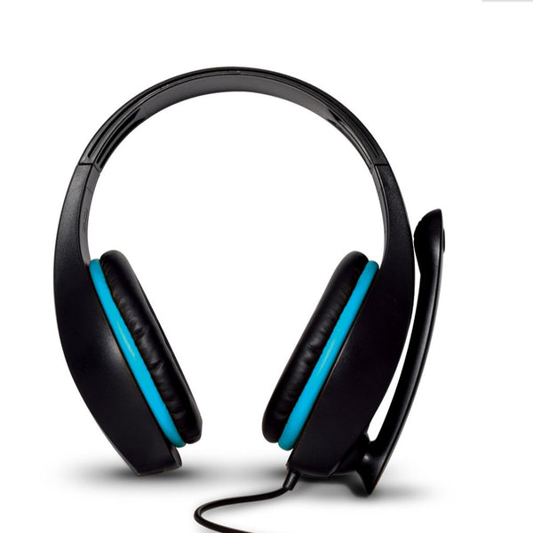 Casque Pro Gaming Headset, Spirit of Gamer, Sh5