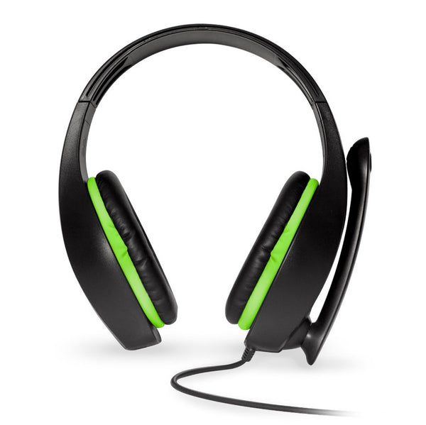Casque Pro Gaming Headset, Spirit of Gamer, Xh5