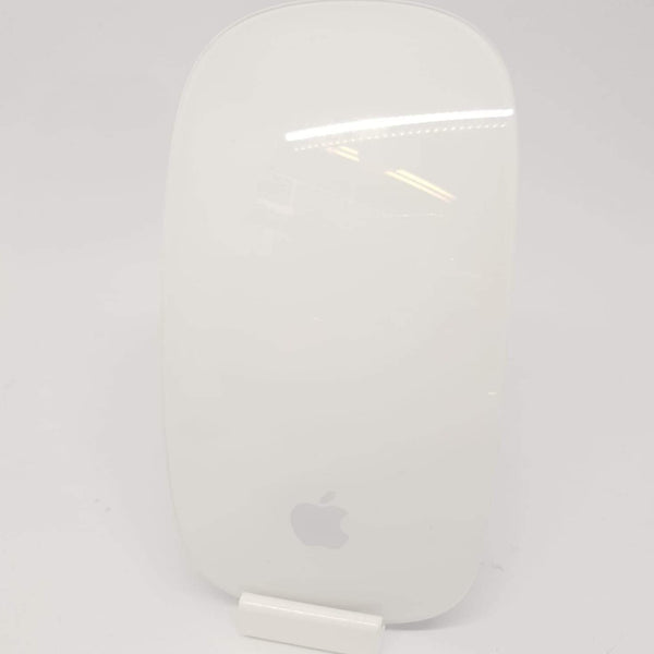 Souris Apple magic mouse