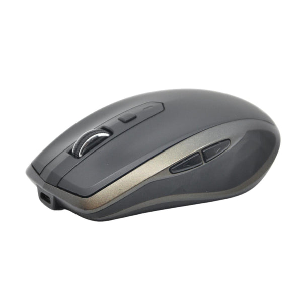 Souris sans fil MX Anywhere 2