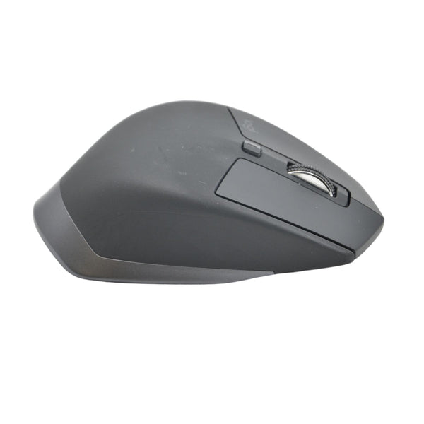 Souris sans fil Bluetooth Logitech Mx Master 2s
