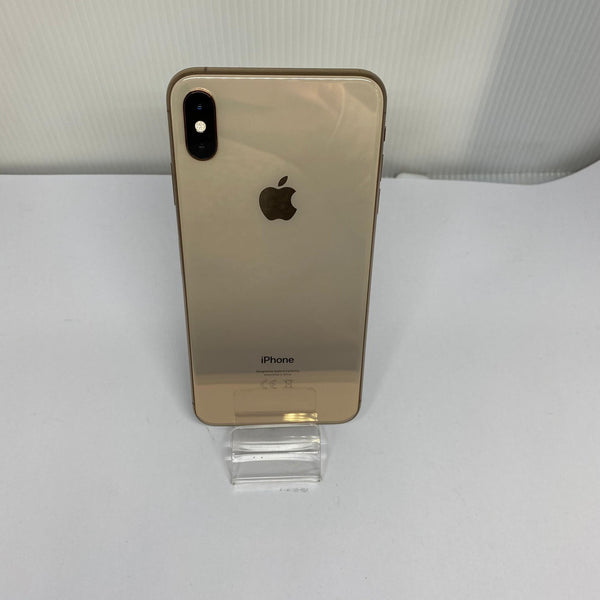 IPhone XS Max 64GB Or