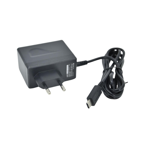Chargeur secteur Switch 2,4A Under Control 2903