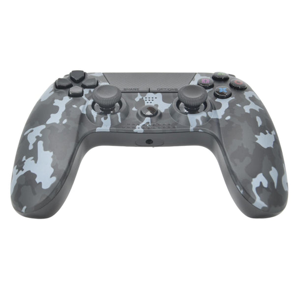 Manette PS4 sans fil Bluetooth Urban Under Control 1639