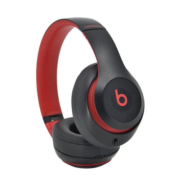 Casque Bluetooth Beats Studio Wireless 3