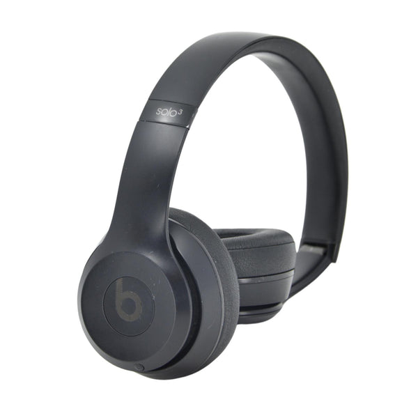 Casque Beats Solo 3 Wireless