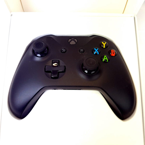 MANETTE POUR XBOX ONE