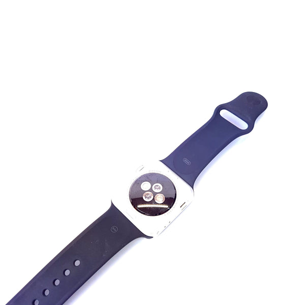 MONTRE CONNECTEE APPLE WATCH SERIES 3 LTE GPS