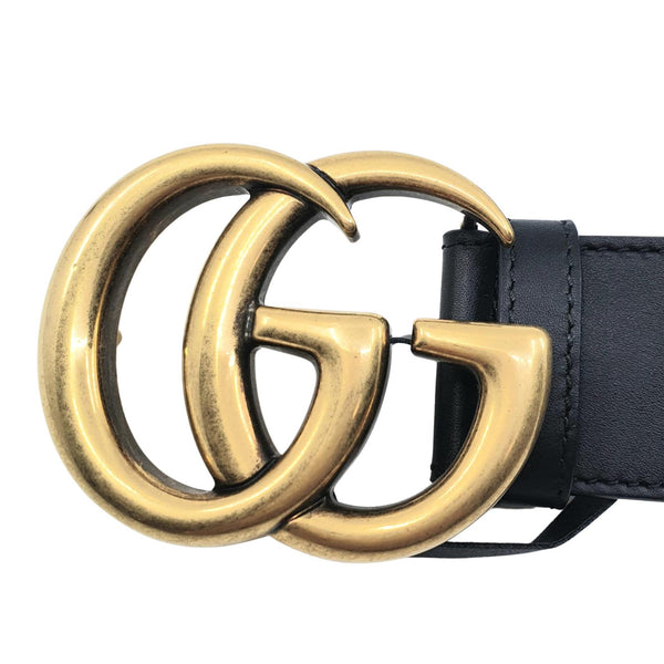 Ceinture Gucci GG Taille 95