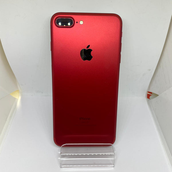IPhone 7 Plus 32gb Red Édition