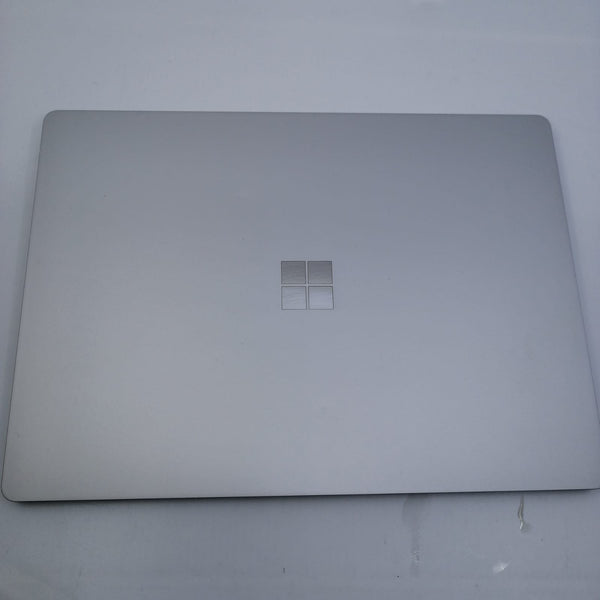 Ordinateur portable Windows surface laptop 1769