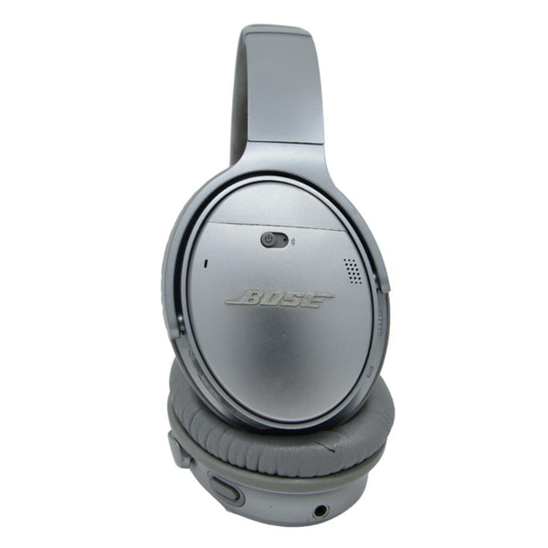 Casque Bluetooth Bose Quiet Comfort 35 II