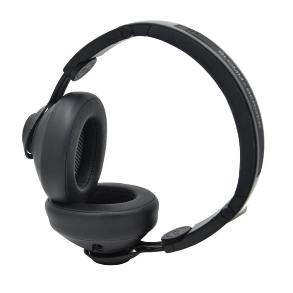 Casque Bluetooth Blomm & berger Pure