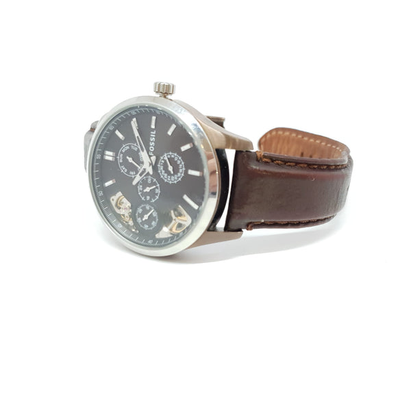 MONTRE FOSSIL ME1123