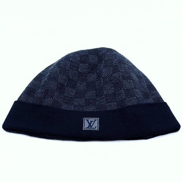 Bonnet Louis Vuitton