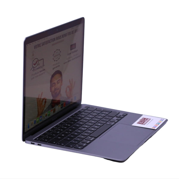 Mac Book Air 13' Apple A2337