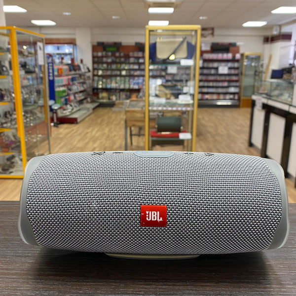 Enceinte Bluetooth JBL Charge 4