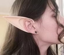 Load image into Gallery viewer, Fun Elf Ears