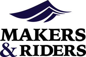 Makers & Riders