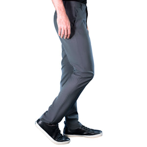 4 Season AeroDri Wool Trousers F16