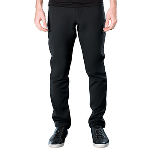 3-Season Weatherproof Trousers