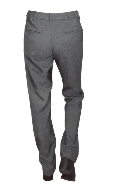 Women's AeroDri Wool Slacks