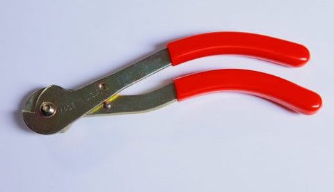 Cable Cutter Tool